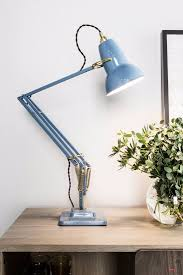 869 best lighting images on pinterest led lamp table lamps and