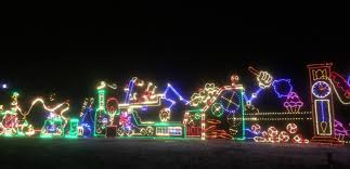 Zoo Lights Oregon by Holidays Archives We U0027ll Eat You Up We Love You So