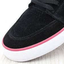 Jual Dc Wes Kremer dc shoes wes kremer s black white