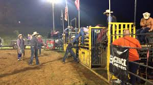mechanical bull riding in huntsville al popular mechanic 2017