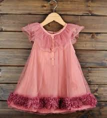 682 best all things baby images on dresses