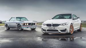 camry lexus conversion bmw m4 gts vs 3 0 csl the progress report top gear