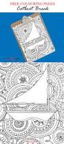 2025 best coloring pages for adults images on pinterest coloring