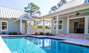 house plans with pool house u shaped house plans with pool ideas architecture plans 76914