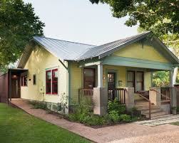 bungalow house designs 17 small beautiful bungalow house design ideas style motivation