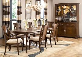 american drew dining room american drew essex dining table 104 760 at homelement com