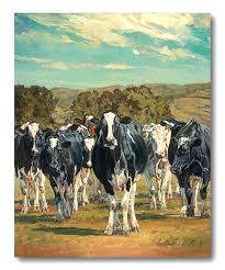Cow Home Decor Cow Home Decor Best Cows Images On Cooking Look At This The Herd