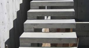 Outer Staircase Design Exterior Staircase Designs Exterior Stairs Designs Exterior