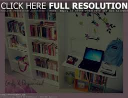 how to spice up the bedroom for your man baby nursery ways to spice up the bedroom diy decorations for