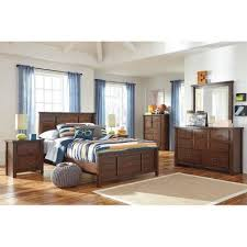 ladiville youth bedroom set room sets and youth