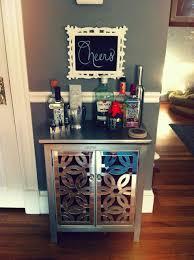Rustic Bar Cabinet Cabinet Amazing Small Liquor Cabinet Ideas Rustic Liquor Cabinet