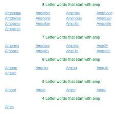 word bubbles tips and tricks lumosity tips and tricks to train