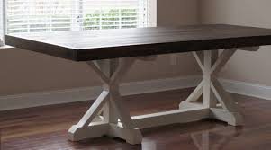 farmhouse tables charlotte nc majestic oak