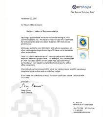fond d ran de bureau testimonials contact arg communications inc delaware and