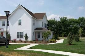 2 Bedroom Apartments For Rent In Maryland The Willows At Salisbury Formerly Salisbury Commons Apartments