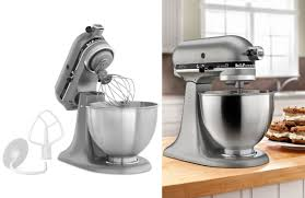 Kitchen Aid Mixer Sale by Macy U0027s Kitchenaid Mixer Sale Stand Plus Problems Also Macys