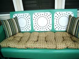 Outdoor Glider Rocker by Articles With Porch Glider Swing Parts Tag Extraordinary Porch