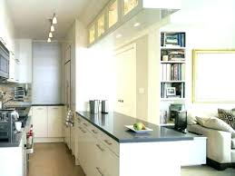 idea kitchen design narrow kitchen ideas kitchen design ideas for narrow room
