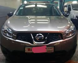 nissan altima yalla motors used nissan qashqai se 2wd 2012 car for sale in manama 695324