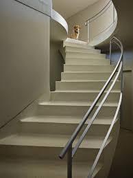 vasthu u0027s golden rules for basement dwellings star2 com