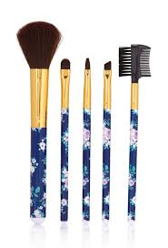 126 best makeup brushes images on pinterest make up beauty