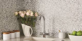 modern kitchen tiles hd recommendny com