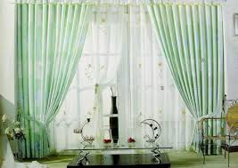curtains nice modern living room curtains with welcome your