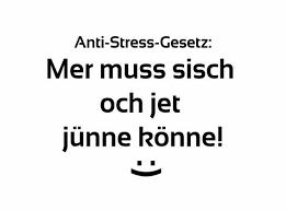 kölner sprüche 50 best sprüche köln images on sayings true