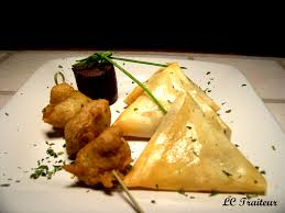belfort cuisine cuisine traiteur domicile traiteur cuisine franã aise et antilise ã