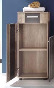 am agement tiroirs cuisine salle de bain ouverte sur dressing