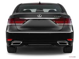 how much does a lexus ls 460 cost lexus ls prices reviews and pictures u s report
