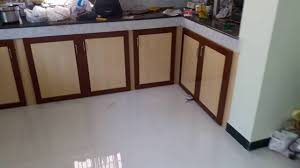 Pvc Kitchen Furniture Pvc Modular Kitchen Coimbatore Call Me 8807992054 Www Jetaamodular
