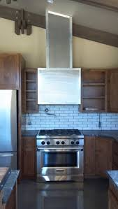 Kitchen Cabinet Business by Crazy Site Built Cabinet Business Idea Page 5 Business