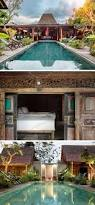 Traditional Style Home by 189 Best Indonesian Bali Style Homes Images On Pinterest Bali