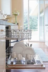 What Is The Best Dishwasher Ten Dishwasher Mistakes And How To Avoid Them