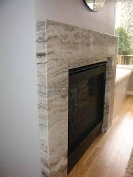 fireplace archives integratedstone com
