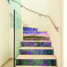 online get cheap home stairs decoration plants aliexpress com