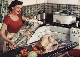 24 best vintage thanksgiving images on vintage