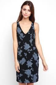 shop all women u0027s dresses south moon under