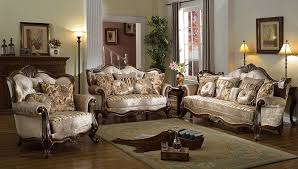 European Living Room Furniture Mcferran Home Furniture 3 Contemporary Sofa Set