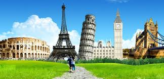 europe tours archives leisure holidays