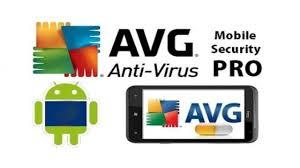 avg pro apk avg antivirus pro android ativação permanente 100 de desconto