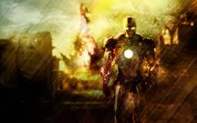iron man wallpaper hd wallpaper 1342784