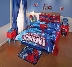 spiderman bedroom decor 15 kids bedroom design with spiderman themes spiderman bedroom