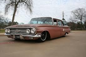 bagged subaru wagon 1960 parkwood patina air bagged wagon ls1tech camaro and