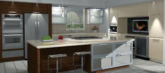 kitchen furniture and interior design software free download