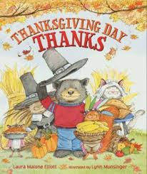 reader s theatre features thanksgiving day thanks district of