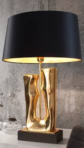 Quoizel Glenhaven Table Lamp Wood Table Lamps Living Room With Themesfy Com And 8 And9gcq 1j1