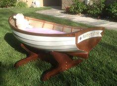 skiff plans how to build a fishing boat bateau boat plans