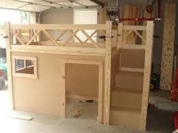 how to make wooden fire truck bunk bed u2014 mygreenatl bunk beds